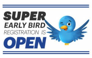 Image result for super early bird