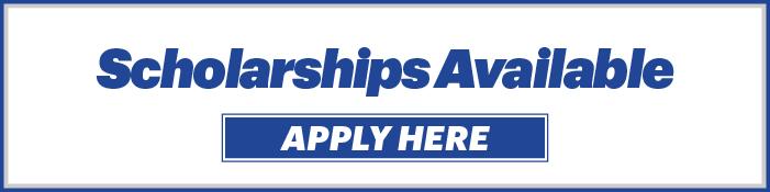 PG_Football_Scholarships